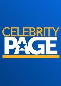 Celebrity Page