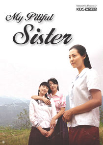 TV Novel: Big Sister