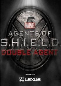 Marvel's Agents of S.H.I.E.L.D.: Double Agent