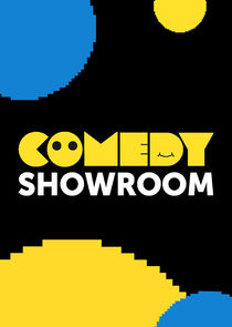 Comedy Showroom