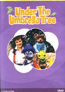 Under the Umbrella Tree