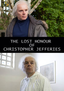 The Lost Honour of Christopher Jefferies