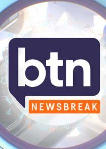 BtN Newsbreak