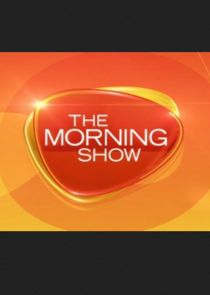 The Morning Show - Weekend
