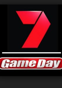 AFL Game Day