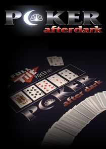 Poker After Dark