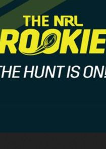 The NRL Rookie