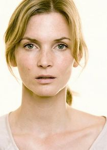 Cosima Shaw