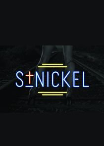 St-Nickel