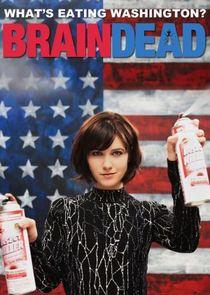 SuperStream - BrainDead