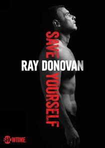 SuperStream - Ray Donovan