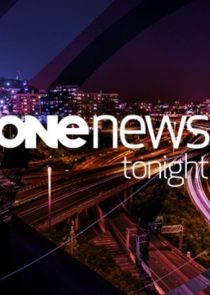 ONE News Tonight