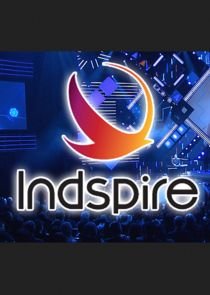 Indspire Awards
