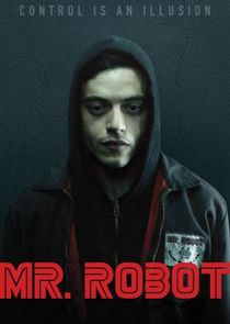SuperStream - Mr. Robot The show follows Elliot, who is a cyber-security tech by day and vigilante hacker by night. He ha...Latest episode: Season 2, Episode 8