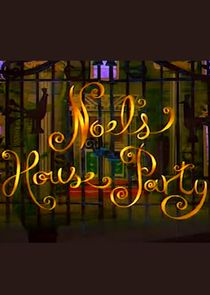 Noel's House Party
