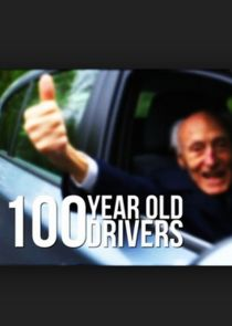 100 Year Old Drivers