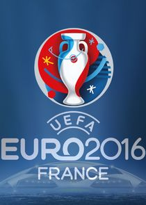 Euro 2016 Highlights