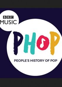 The People's History of Pop