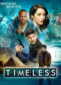 EZStreem - Timeless