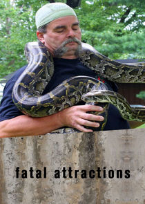 Fatal Attractions