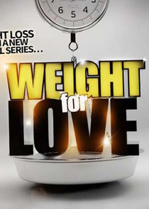 Lose Weight for Love