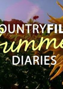 Countryfile Summer Diaries