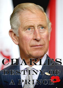 Charles: The Destiny of a Prince