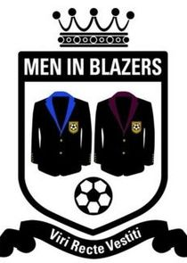 The Men in Blazers Show