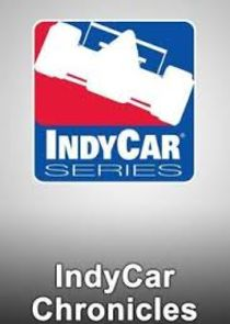IndyCar Chronicles