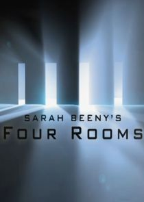 Sarah Beeny's Four Rooms
