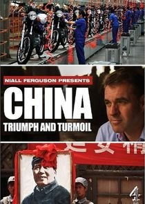 China: Triumph and Turmoil