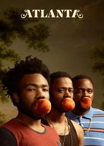 Atlanta Season 1 (2016) New Episode ( Comedy, Crime )  Donald Glover<span class=