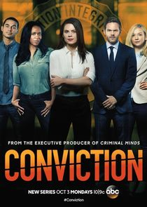 SuperStream - Conviction
