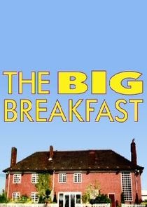 The Big Breakfast