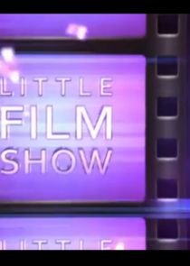 The Little Film Show