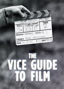 VICE Guide to Film