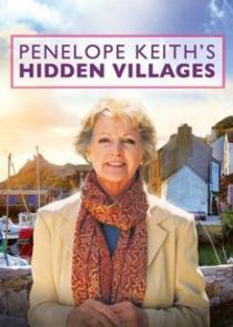 Penelope Keith's Hidden Villages