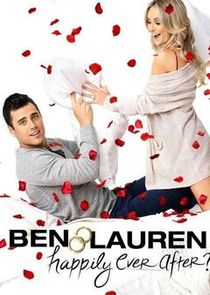 Ben and Lauren: Happily Ever After