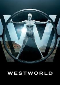 SuperStream - Westworld