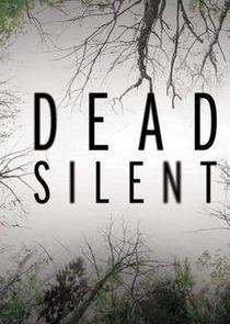 EZStreem - Dead Silent