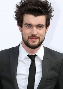watch online Backchat with Jack Whitehall and His Dad
