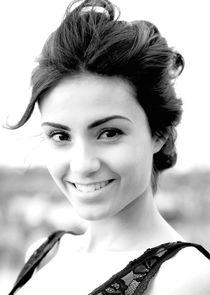 Aiysha Hart