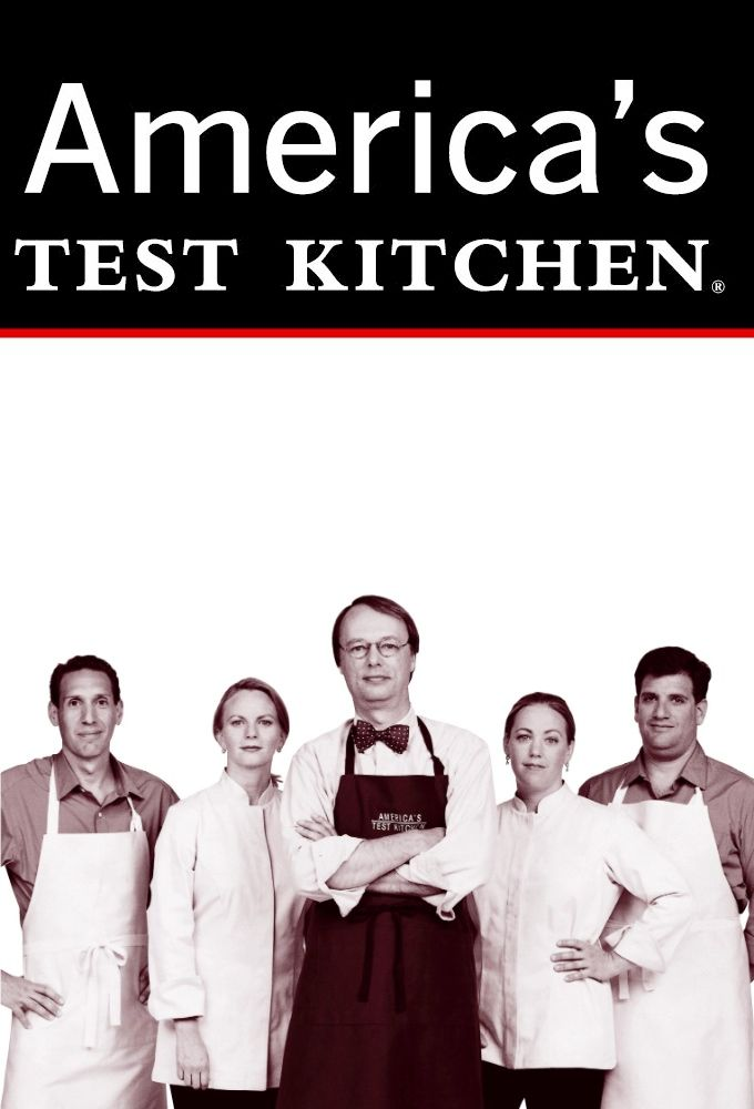 Where Is America S Test Kitchen Located