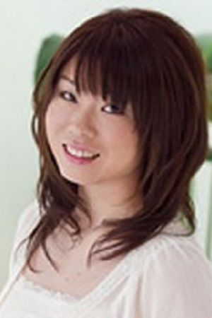 Keiko Nemoto Net Worth