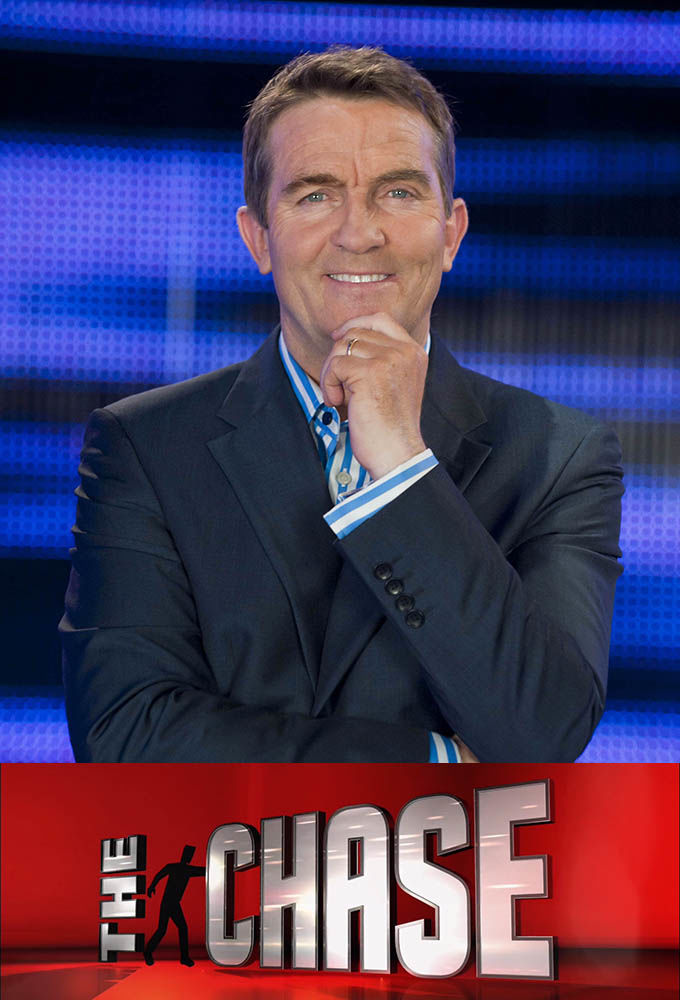 The Chase applications: Apply to be a contestant to take