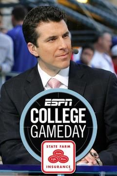 espn college gameday football football games tonight