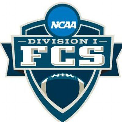 college playoffs ncaa football division 1