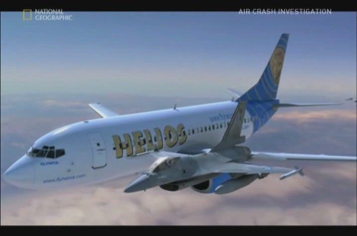 Air crash investigation season 17 episode 10