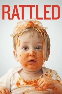 Rattled Season 1 Episode 2