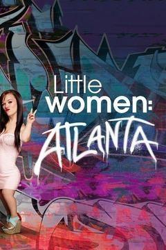 tvshowbiz article little women renewed season high ratings